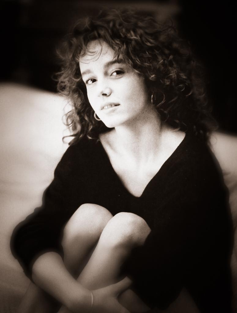 Josephine Leroy Beaulieu